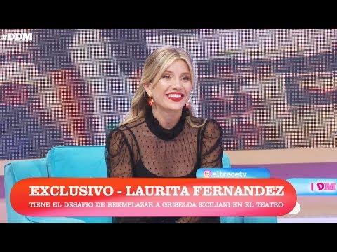 El diario de Mariana - Programa 28/03/18