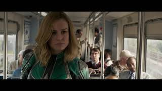 marvel-studios-39-captain-marvel-เบื้องหลัง-intergalactic-war-official-ซับไทย