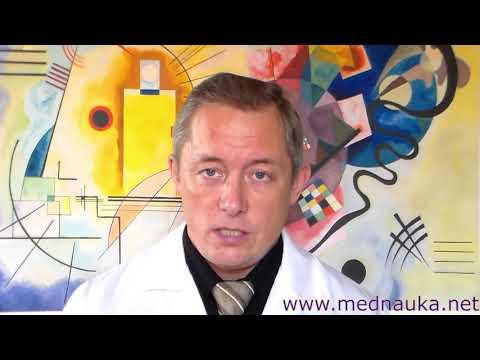 Обезболивающие таблетки при онкологии в домашних условиях