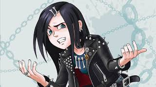 Bad Reputation Joan Jett Nightcore