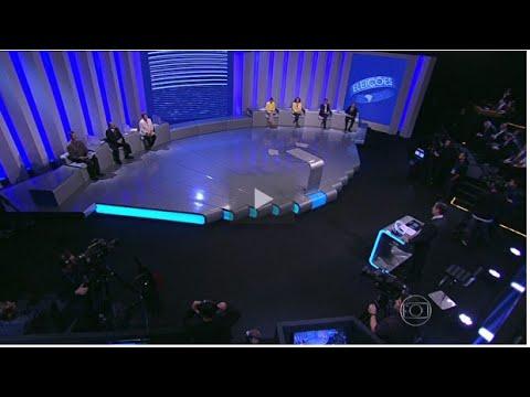 melhores-momentos-do-ultimo-debate-politico-eleições-2014