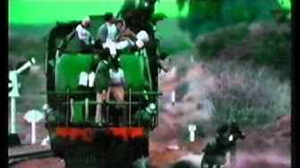 C&A Commercial 1995