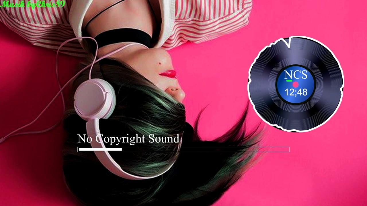 No Copyright Music_Spectrum (Musik byChris89)