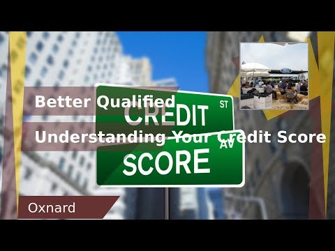 Secured Cards/Oxnard California/Credit Demystifying/Credit Experts