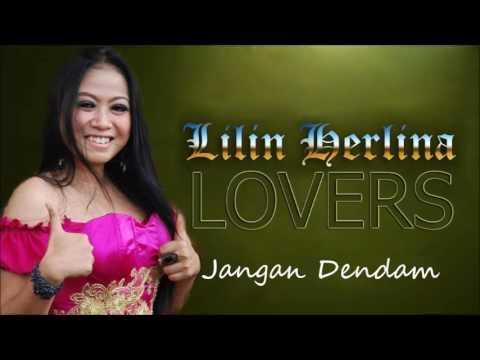 Lilin Herlina - Jangan Dendam (Dangdut Terbaru 2016)