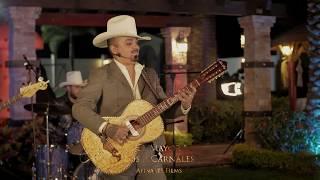 Los Dos Carnales - El Corrido De El Mayor (Video Musical)