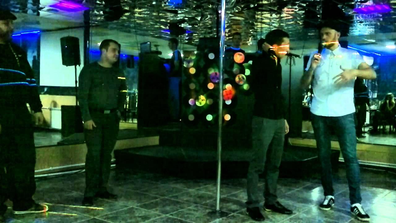 Конкурс для ночных клубов ночные клубы москвы цена за вход