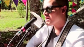 DEJATE AMAR - ALEJO LOPEZ YouTube Videos