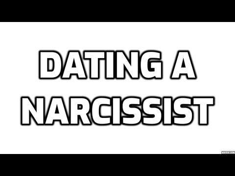 Narcissist Girlfriend Abuse 15 Gaslighting from YouTube · Duration:  9 minutes 34 seconds