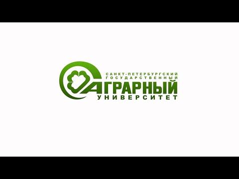 СПбГАУ. Отзывы студентов для абитуриентов
