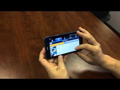ADT pulse video demo
