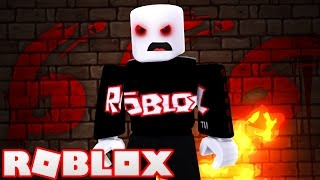 THE TRUE ROBLOX STORY OF GUEST 666!