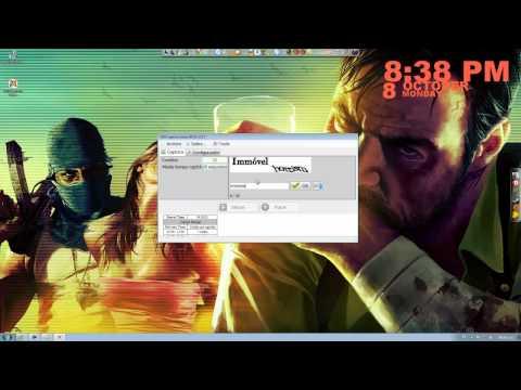 Quitar las Captcha´s de JDownloader + Programa Extra