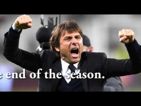Chelsea considering £100m bid for Everton duo Romelu Lukaku and Ross Barkley