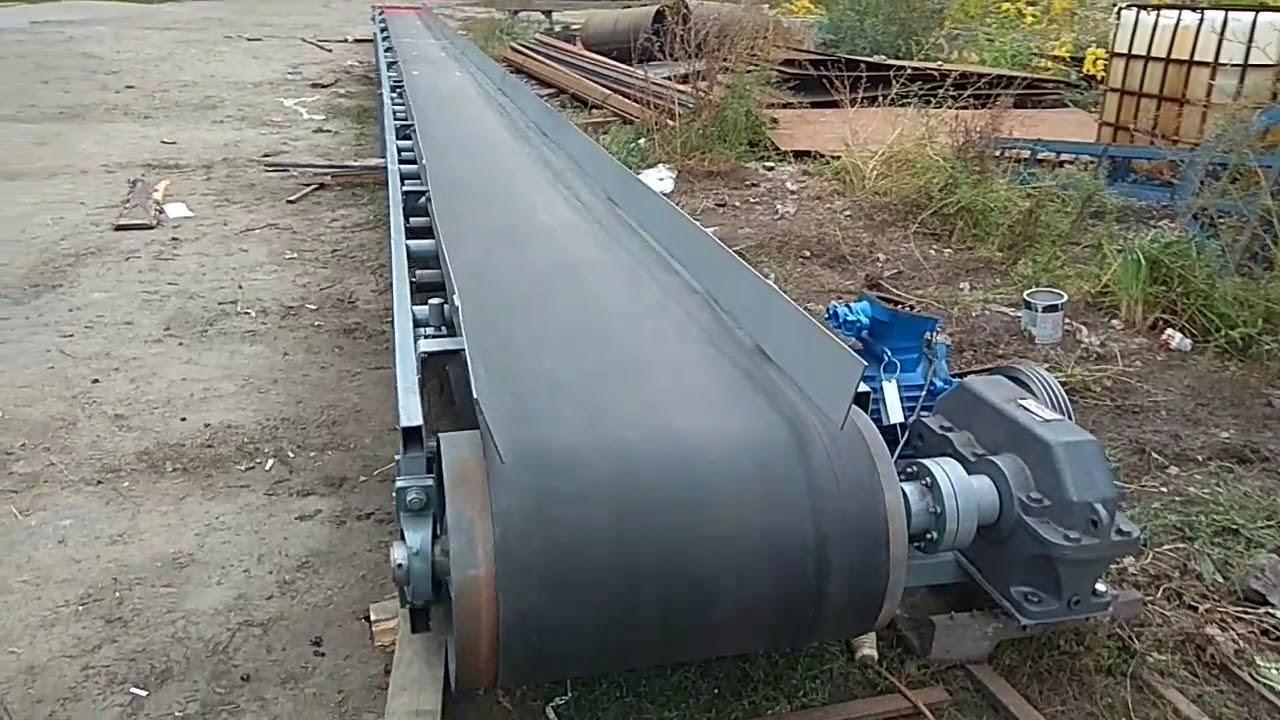 Лента для конвейеров и транспортеров транспортер за 1 ч поднимает 30 м3 песка на высоту 6 м вычислите необходимую