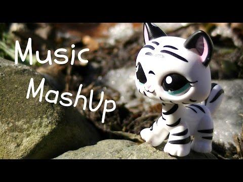 LPS~Music MashUp
