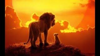 Circle of LifeNants' IngonyamaMusic Video   From The Lion King