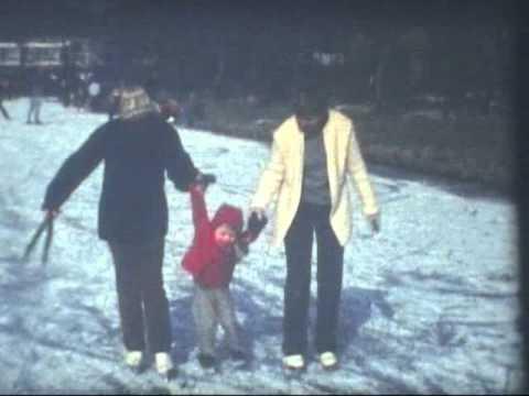 Geuzenveld 1977