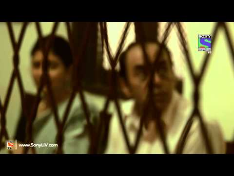 Crime Patrol - Ambushed - Episode 376 - 31st May 2014