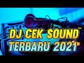Dj Jinggle Mmpro Bass Anyar Asik Buat Joget  Mp3 - Mp4 Download