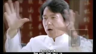 Video 【成龙】Duang Zone download MP3, 3GP, MP4, WEBM, AVI, FLV Juni 2018