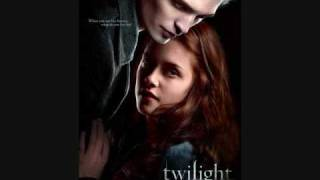 Edward Cullen - Bella's Lullaby/ RIVER FLOWS IN YOU (download link/sheet music in description)