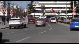 Bashkëpunimi Shqipëri-Kosovë, Klosi: Gjuha e urrejtjes, jo pjesë e fjalorit të të rinjve - Ora News