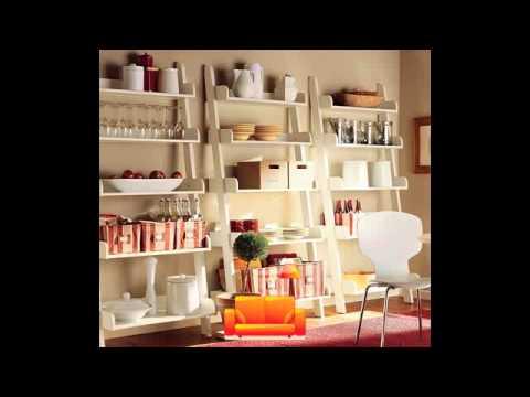 foto interior rumah mungil minimalis interior rumah