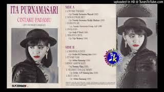 Ita Purnamasari_Cintaku Padamu (1992) Full Album