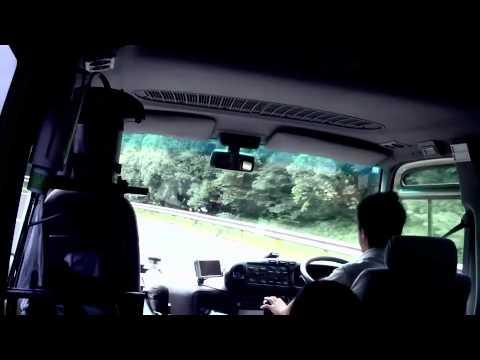 Detroit Social Club - Fuji Rocks Video Diary.m4v