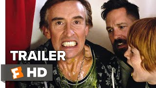 Ideal Home Trailer #1 (2018)   Movieclips Indie