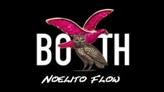 Gucci Mane - Both (feat. Drake) | Noelito Flow