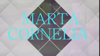 Intro♥Marta Cornelia #konkurs