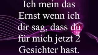 Kay One feat Philippe Heithier - Bitte vergiss mich nicht lyrics