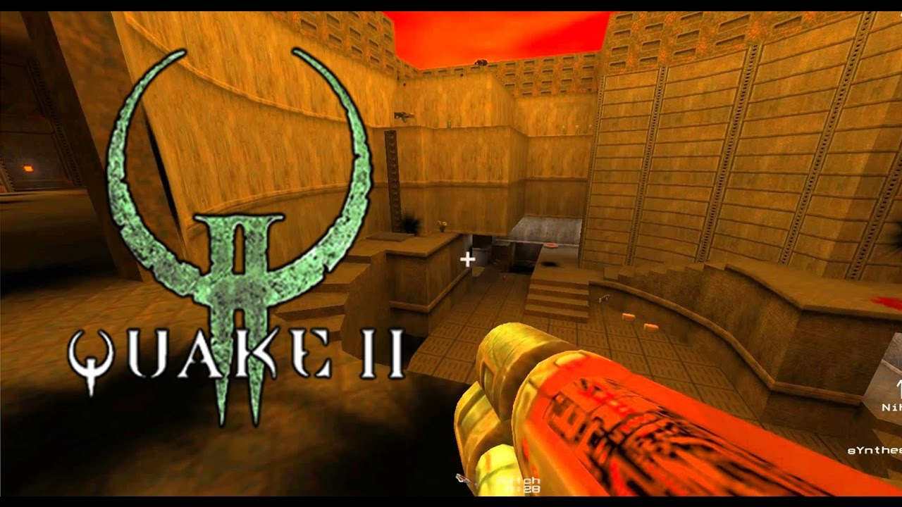 Counter strike 1. 6 z-bot download for pc free.