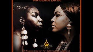 Baltimore Goddam by Navasha Daya (Adapted from Nina Simone
