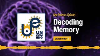 The Uncommon Engineer: Decoding Memory with Annabelle Singer