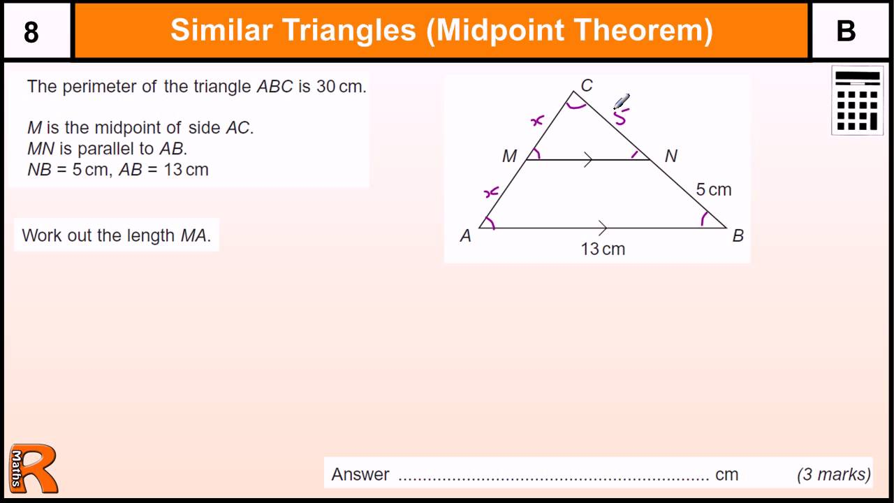 congruent triangles worksheets