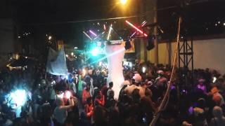 3 de mayo san mateo oxtotitlan sonido amazona 2015
