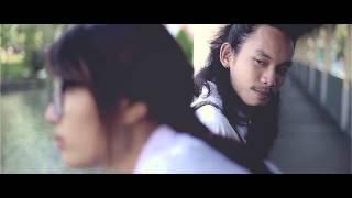 vuclip SSRU MV Awards vol.5 - MV กอดไม่ได้(Bedroom Audio) ทีม lucky69