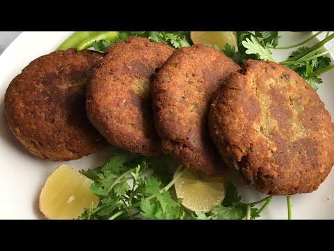 Shami kabab recipe easy shami kabab recipe