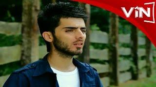 Goran Salih - Diwa Mac - گۆران صاڵح - دوا ماج(Kurdish Music)