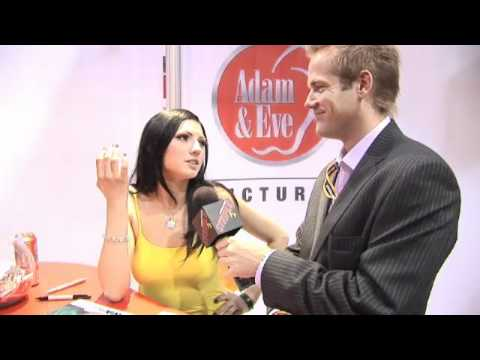 AVN Awards 2018 feat. Julie Rockett Nyomi Star Cricket Rose Kaho Shibuya Olivia Leigh Ava Austen from YouTube · Duration:  59 seconds