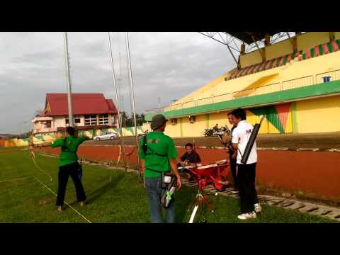 NAC Rengat Indonesia