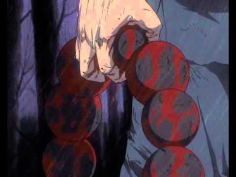 Street Fighter Alpha Generations - Akuma
