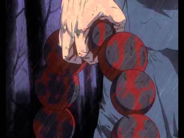Street Fighter Alpha Generations Akuma Youtube