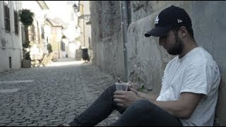 Nová Dimenzia - Púšť (Official Music Video)