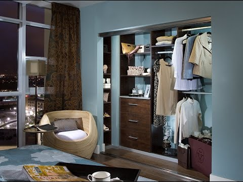 small bedroom closet design ideas for boys and girls