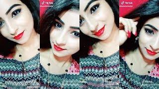 Freeze Rajat Nagpal musically Latest Punjabi Song 2018 Tik Tok WeTheBest TikToks