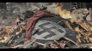 O Ultimo Ano de Hitler Documentrio Dublado em HD National Geographic